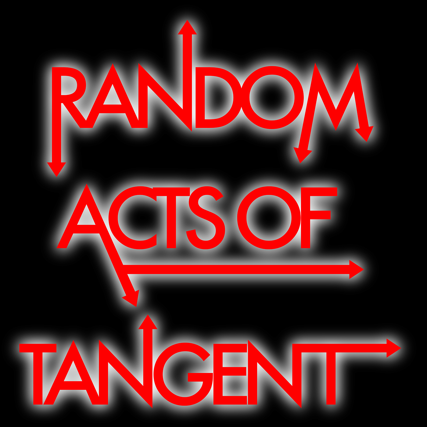 Random Act of Tangent